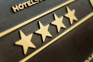4 Sterne Hotel Ostsee Hier Finden Buchen