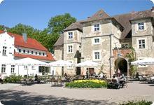 Hotel Usedom